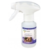SPRAY ANTIDERAPANT SECUCARE