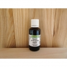 MACERAT DE BOURGEONS DE CASSIS- 30 ML