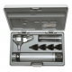 TROUSSE OTOSCOPE BETA200 HEINE