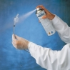 SILKOSPRAY 500ML HUILE SILICONE MEDICAL