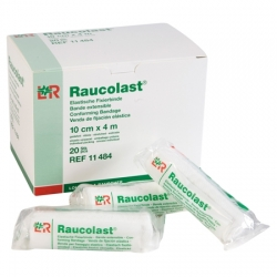 BANDE EXTENSIBLE RAUCOLAST