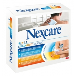 COUSSIN NEXCARE COLDHOT CLASSIC