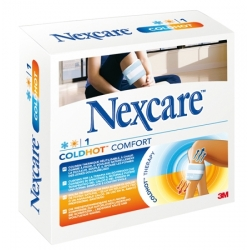 COUSSIN NEXCARE COLDHOT COMFORT