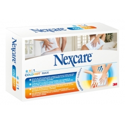 COUSSIN NEXCARE COLDHOT MAXI