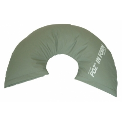 COUSSIN DEMI BOUEE POZ'IN'FORM