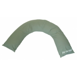 COUSSIN DEMI LUNE 200X30M POZ'IN'FORM