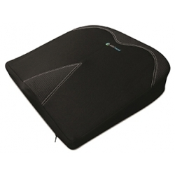 COUSSIN ASSISE PROFILE CONFORT
