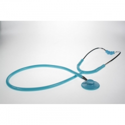 STETHOSCOPE SPENGLER PULSE