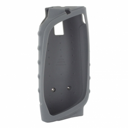 COQUE PROTECTION OXYMETRE H100B