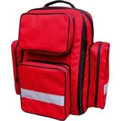 SAC A DOS URGENCE SAFE BAG