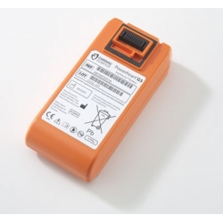 PILE LITHIUM INTELLISENSE POUR DEFIBRILLATEUR CARDIAC SCIENCE G5