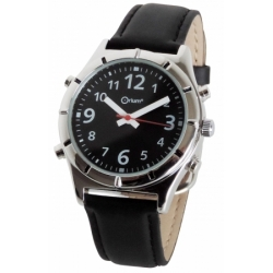MONTRE PARLANTE CASUAL