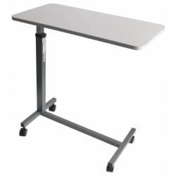 TABLE DE LIT RESSORT LIFTIS