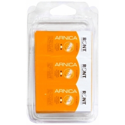 CREME TRIO ARNICA SOUS BLISTER RONT