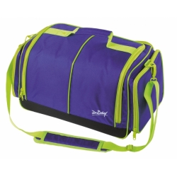 MALLETTE COLOR MEDICAL BAG