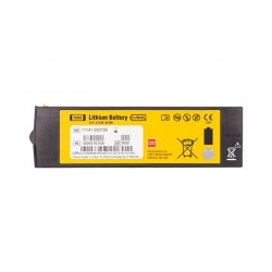 BATTERIE POUR MEDTRONIC LIFEPAK 1000